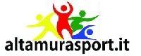 Altamurasport